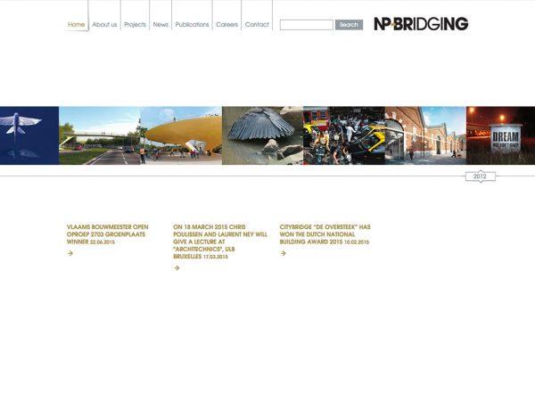 NP-Bridging
